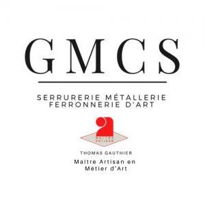 Gauthier-Métal-Création-Serrurerie